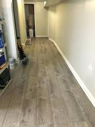 bathroom floor ideas vinyl basement vinyl flooring ideas pcrescue site