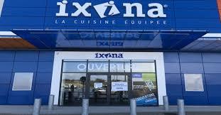 cuisine angouleme cuisine ixina angoulême 16430 chniers ixina