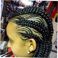 black girl bolla hair style 21 african american fishtail braids hairstyles 2017 ellecrafts
