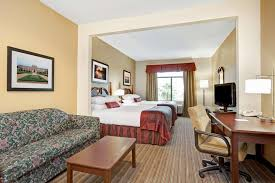 Comfort Suites Willowbrook Hotel Houston Willowbrook Tx Booking Com
