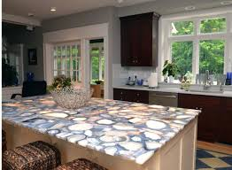 stone kitchen islands stone kitchen islands granite and marble bathroom in buffalo stone