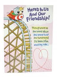 archies greeting card for friendship ag j c92 cilory com