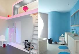 best interior house paint house painting design and color irrr info