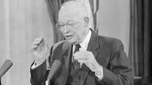 Why Was The Iron Curtain Built John Foster Dulles Cold War History Com