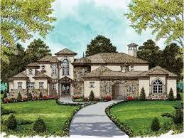 italian home plans the 25 best mediterranean house plans ideas on