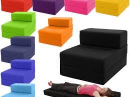 Cheap Corner Sofa Bed Sofa 22 Wonderful Single Sofa Sleeper Magnificent Home Decor