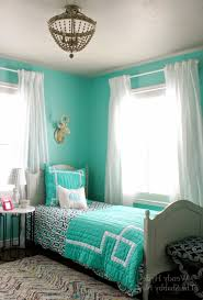 mint color room home