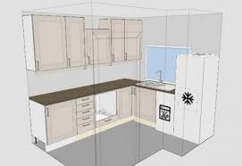 perfect charming 3d kitchen planner 28 3d kitchen design laminex