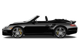 2006 Porsche 911 Turbo S Ten Favorite Porsche 911s Techtonics Engine Price Automobile