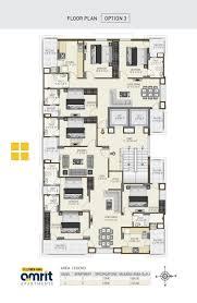 Large Apartment Floor Plans spa floor plan design botilight com luxury on home decoration