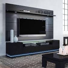 black friday 70 inch tv best 25 70 inch tvs ideas on pinterest 70 inch tv stand large
