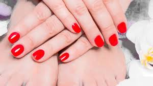 world nail spa in champaign il 61821 1062 youtube