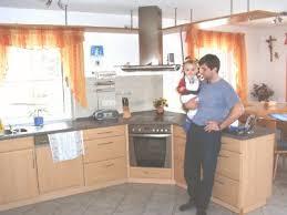 buche küche c12 jpg