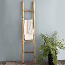 organic home decor bamboo decorations home decor marceladick com