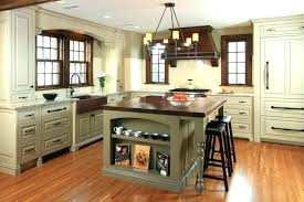 high end kitchen islands high chairs for island in kitchen medium size of kitchen island