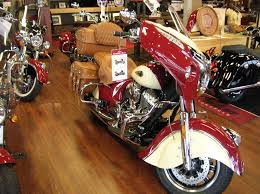 l and lighting warehouse lincoln ne 2017 indian roadmaster classic motorcycles lincoln nebraska n a