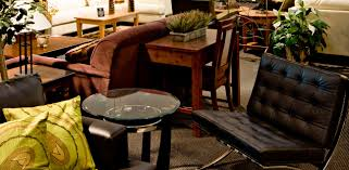 make the most of used furniture greenwin
