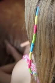 hair wraps hair wraps ideas and tips