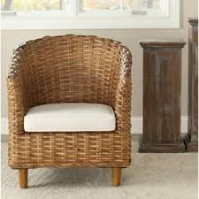 White Fluffy Chair White Fluffy Chair Wayfair