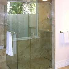 My Shower Door My Shower Door Ta Door Sales Installation 14443b N Dale