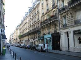 Hotel Awning Hotel Entrance Picture Of Hotel Bonaparte Paris Tripadvisor