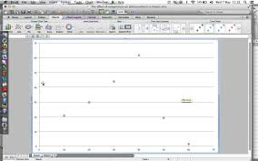 design lab ib biology exle standard deviation error bars in excel for ib youtube