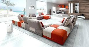 canap cuir mobilier de canape prix 570 x 428 canape prix loftsessions co