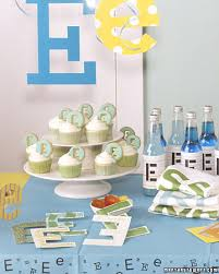 1st birthday party ideas for birthday party ideas amazing ideas to celebrate