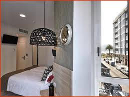 chambre d hote san sebastian fresh pensi n pe aflorida chambres d h