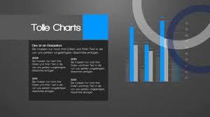 powerpoint vorlagen design moderne powerpoint vorlage