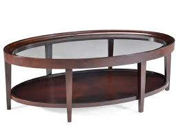 Carson Coffee Table Carson Coffee Table Just Looking Furniture