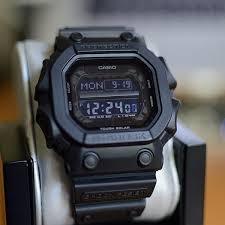 Jam Tangan Casio Gx 56 jam tangan casio g shock gx 56bb 1dr original jual jam tangan