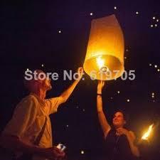 chineses lantern free shipping hot sale chineses lantern sky lanterns