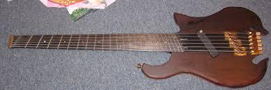 fanned fret 6 string bass 6 string fanned fret build talkbass com