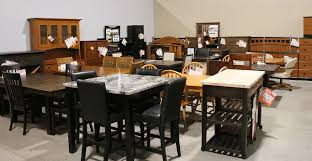 dining room furniture michigan michigan furniture outlet cheap dining table sets under 100