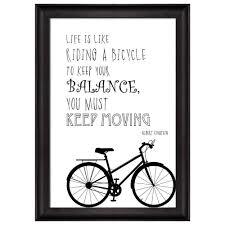 Cycling Home Decor by Wall26 Com Art Prints Framed Art Canvas Prints Greeting