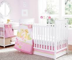 Ballerina Crib Bedding Set Startling King Jungle Crib Bedding Set Nursery Bedding