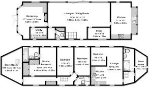 west quay floor plan 5 bedroom property for sale in west quay burnham on crouch cm0 cm0