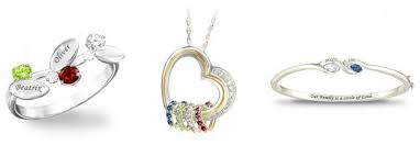 mothers pendants with birthstones mothers day rings birthstones wolly rings