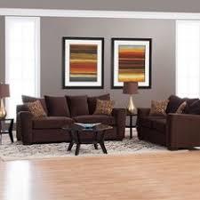 Nolana Charcoal Sofa by Nolana Charcoal Sofa Soffor