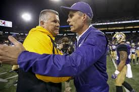 the gekko files previewing asu football in 2017 uw dawg pound