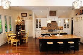 ikea luminaires cuisine cuisine luminaire cuisine ikea fonctionnalies du sud ouest style
