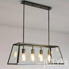 industrial style lighting chandelier industrial style dining room lighting nordic loft style retro igf usa
