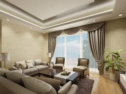 wohnzimmer luxus luxus einrichtungen wohnzimmer ziakia