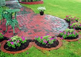 Landscaping Ideas Backyard On A Budget Inexpensive Landscaping Ideas