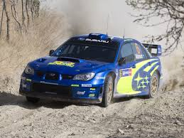subaru wrc wallpaper 2008 wrc rally mexico pictures exotic car picture 07 of 86