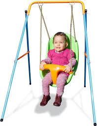 siege de balancoire pour bebe balançoire pour bébé trigano 1 20 m trigano store