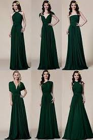 green bridesmaid dresses green bridesmaid dresses with flowers naf dresses