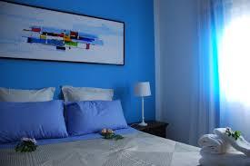 dipingere le pareti della da letto gallery of dipingere le pareti della da letto idee e colori
