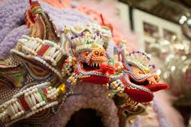 mardi gras indian costumes for sale the of mardi gras masking wheretraveler